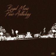 Royal Music Paris - Rashid (Original Mix)