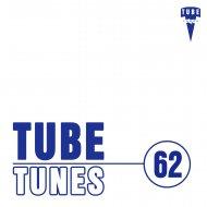 Juan Pablo Torres - Believe in Progressive (Original Mix)