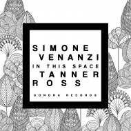 Simone Venanzi - In This Space (Tanner Ross Remix)