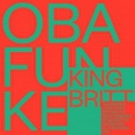 King Britt pres. Oba Funke - Uzoamaka (King Britt\'s Scuba Mix - Re-Mastered)