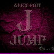Alex Poit  - Jump (Original mix)