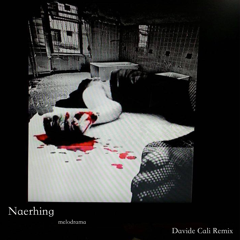 Naehring - Melodrama (Original mix)