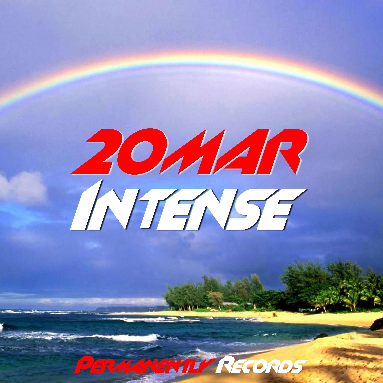 2OMAR - Intense (Original mix)