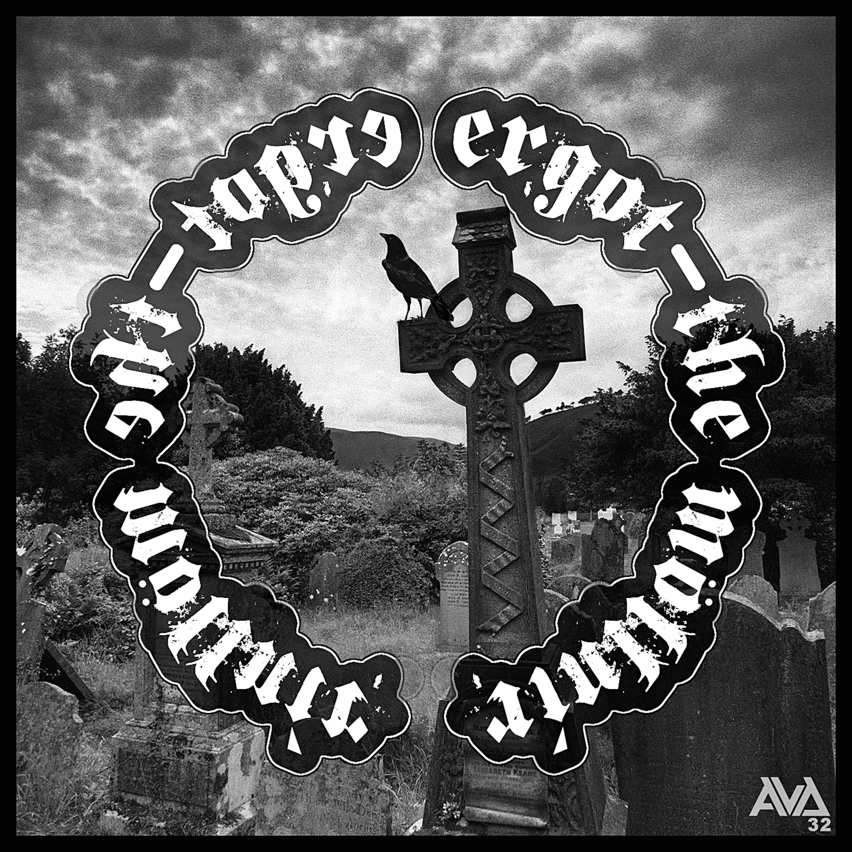 Ergot - The Mjollnir (Original mix)