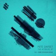 Pete Dafeet - Fear (Harry Wolfman Remix)