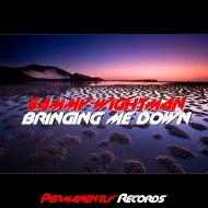 SAMMY WIGHTMAN - Bringing Me Down (Original mix)