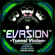 Evasion - Microdot (Original mix)