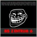 Skyman - Disagreement With Mind (Original Mix)