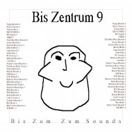 Balthazar & JackRock & Tekhoover & Aurora - Aurora (D-Becker Remix)