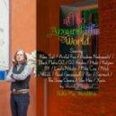 al l bo - Around The World (Hishi Instrumental Remix)