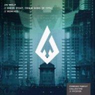 Jai Wolf - Drive (RAC Mix)
