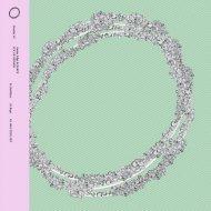 Amine Edge & DANCE - Ruthless (Original Mix)