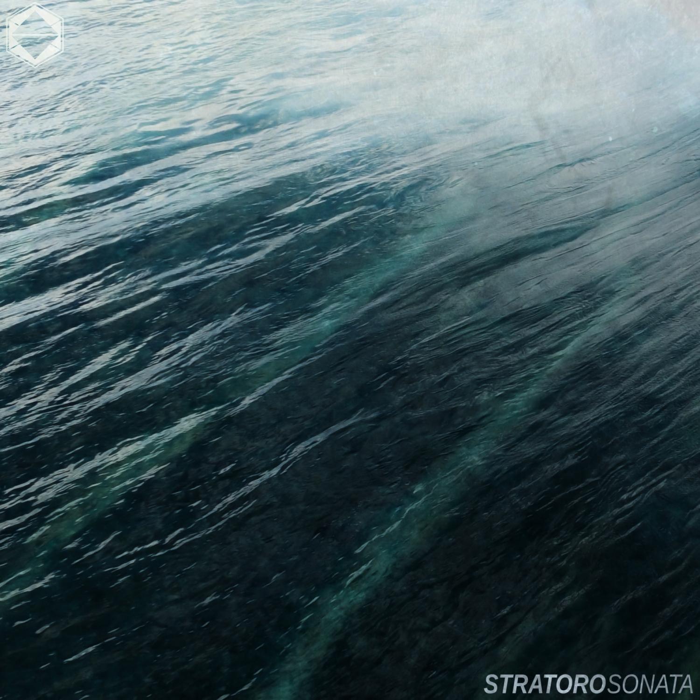 Stratoro - Sonata  (Original Mix)