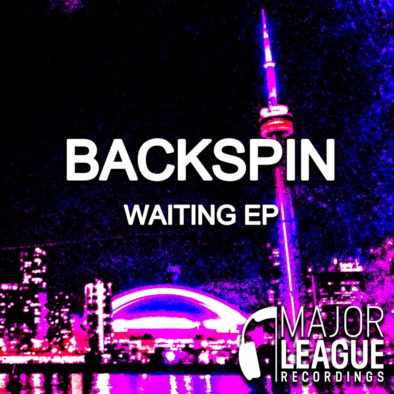 Backspin - Dance Hall (Original Mix)
