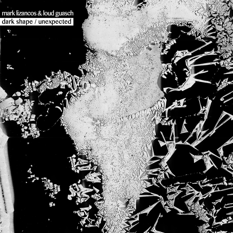 Mark Lizancos & Loud Guasch - Unexpected (Original Mix)
