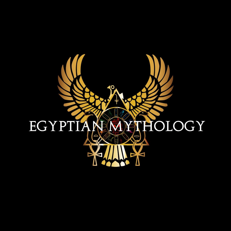 Hypebeast & Hypetrak - Egyptian Mythology (Radio Edit)