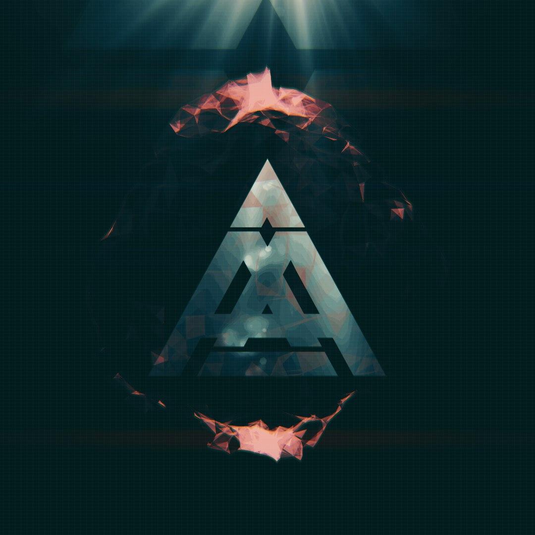 Anuch Music  - Immersion (Original mix)