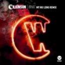 Wilkinson - What (My Nu Leng Remix)