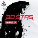 3D Stas - Lions (Original Mix)