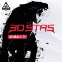 3D Stas - Lions (Bea2m Remix)