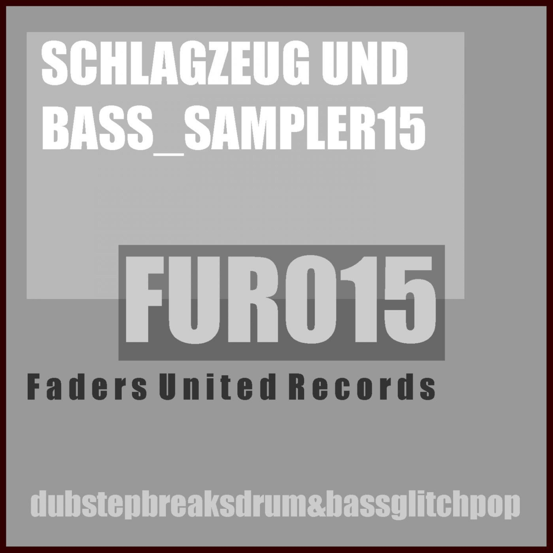 R-Tem & DJ Boyko - Scared (Breaks Edit)