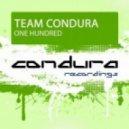 Team Condura - One Hundred (Original Mix)