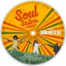 Billie Holiday & Louis Armstrong & Ella Fitzgerald  - Summertime (JPOD Remix)