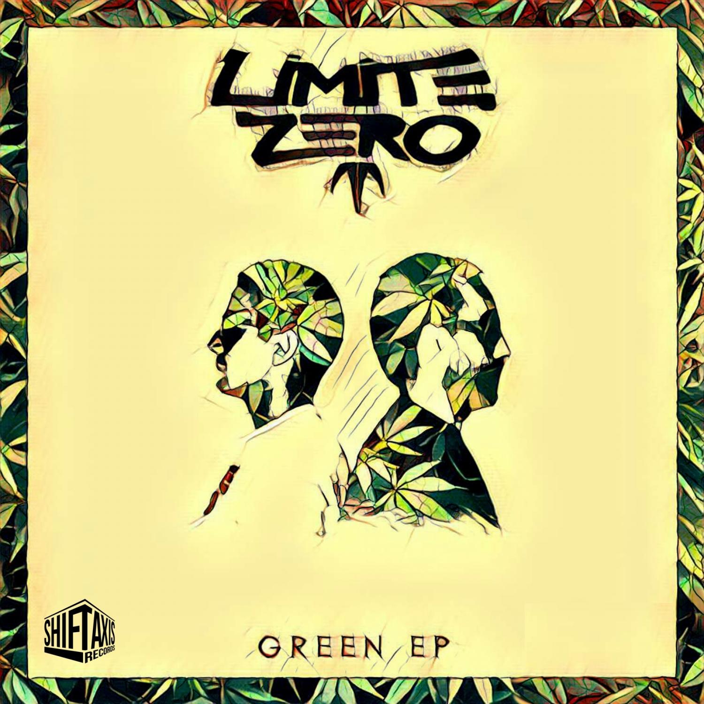 Limite Zero & Mehdiman - Take Off (feat. Mehdiman) (Original Mix)