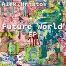 Alek Hristov - TR  (Original Mix)