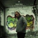 Manu Riga - Cry To Oblivion (Rick Pier O\'Neil Remix)