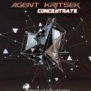 Agent Kritsek - Every Time (Original Mix)