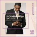 Richard Burton - Bad Luck (DJ Spen Bootleg Instrumental Remix)