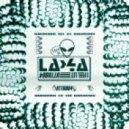 LA-4A - I Feel Lit (Original Mix)