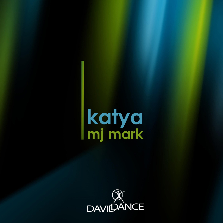 Mj Mark - Katya (Original mix)