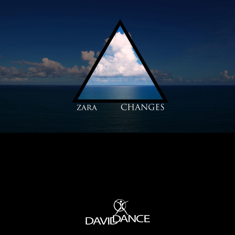 Zara - Changes (Original mix)