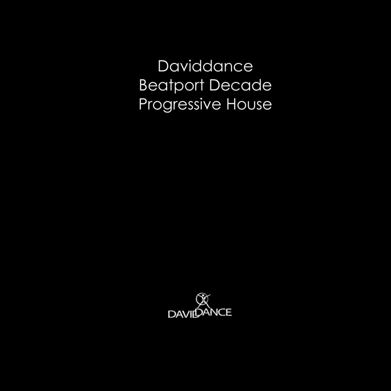 Yehuda Matan - Revenge Of The Vinyl (Feat. RomyHarmony) (Original mix)