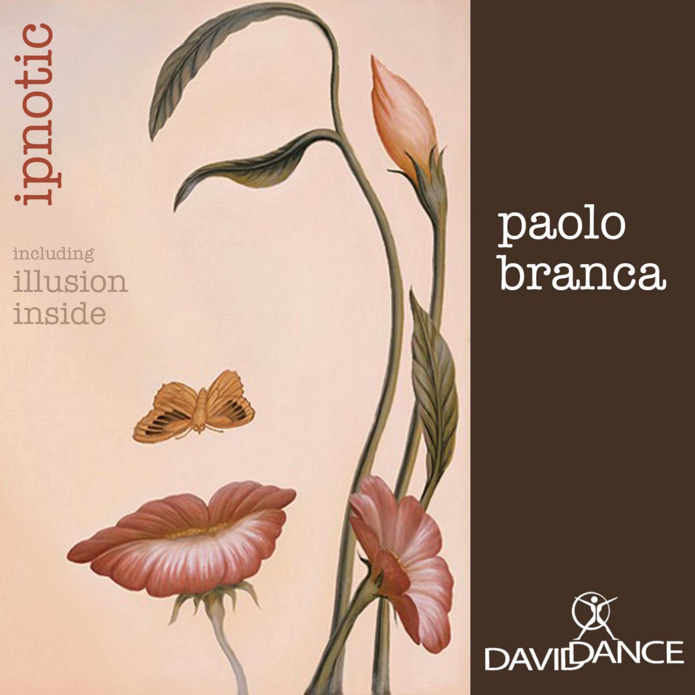 Paolo Branca - Inside (Original Mix)
