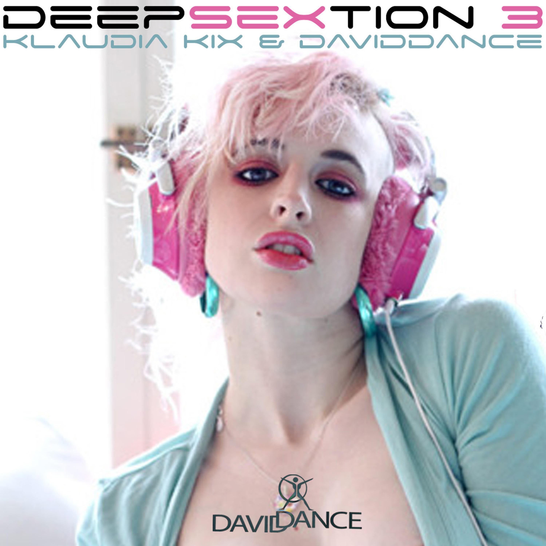 Daviddance - Long Run (Original mix)