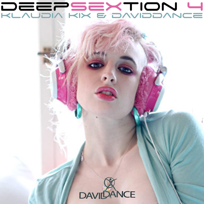 Daviddance - Reflex (Original mix)
