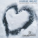 Amine Beat - Winter Love (Original mix)