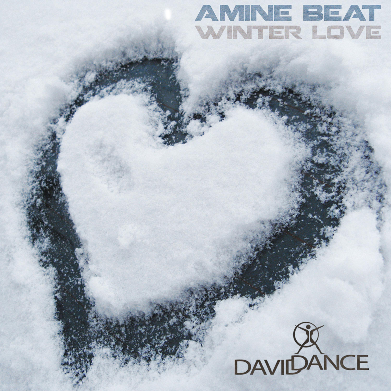 Amine Beat - Winter Love (Original mix)