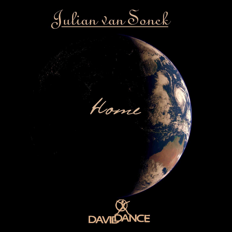 Julian van Sonck - Singapore (Original mix)