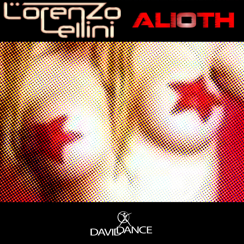 Lorenzo Lellini - Alioth (Original mix)