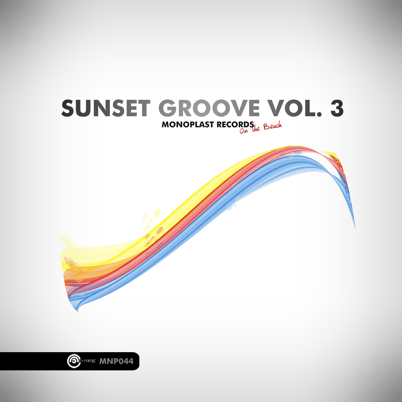 Gathy - Drop The Bass (AnGy KoRe Rmx)