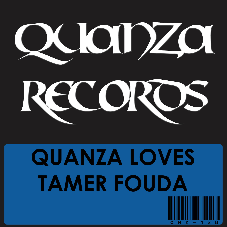 Essam Gawish - Egyptian Drums (Tamer Fouda Remix)