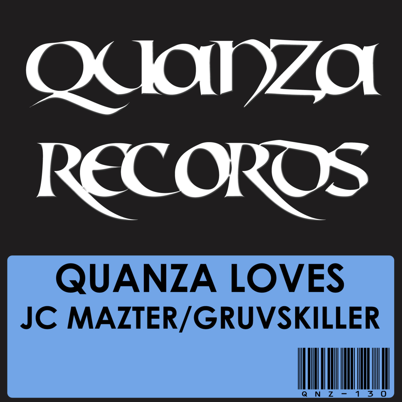 Tamer Fouda & JC Mazter - Loco (JC Mazter Part 2 Mix)
