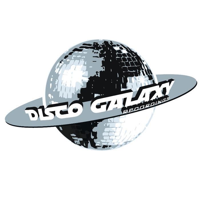 Discogalaxy present Stan - Love Affair (Original Mix)