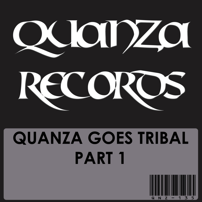 Ramses Jair - Prehispanic Heart (DiPaul VS DJ Nox Remix)