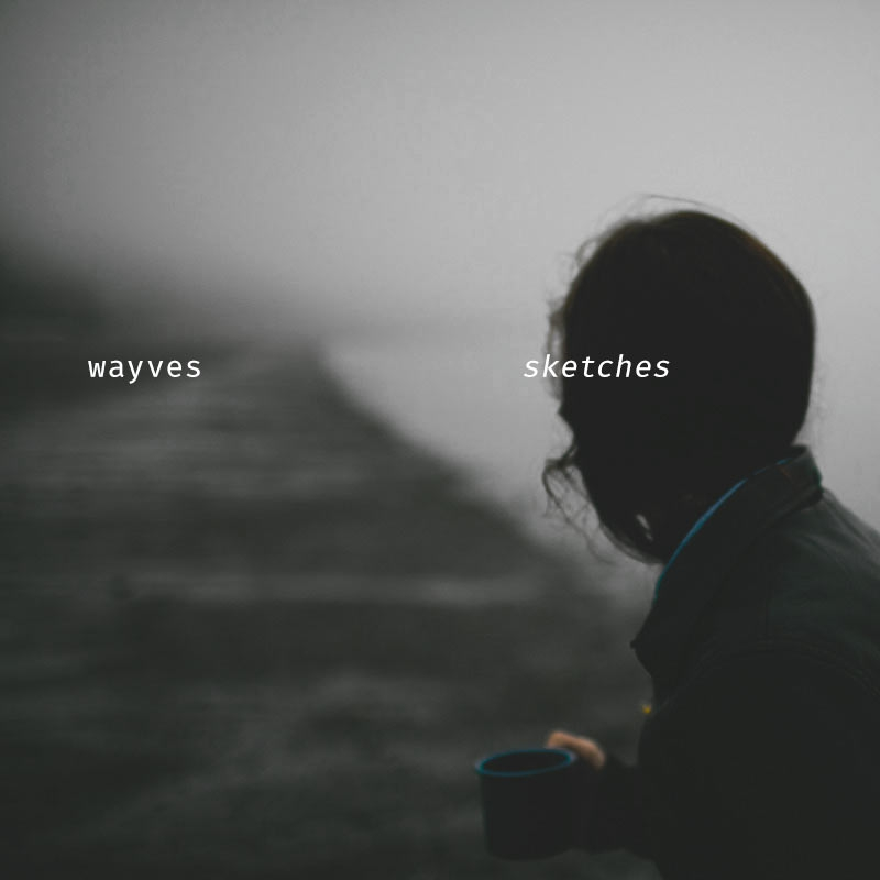 WAYVES - Keep On Burning (Don\'t) (Original mix)