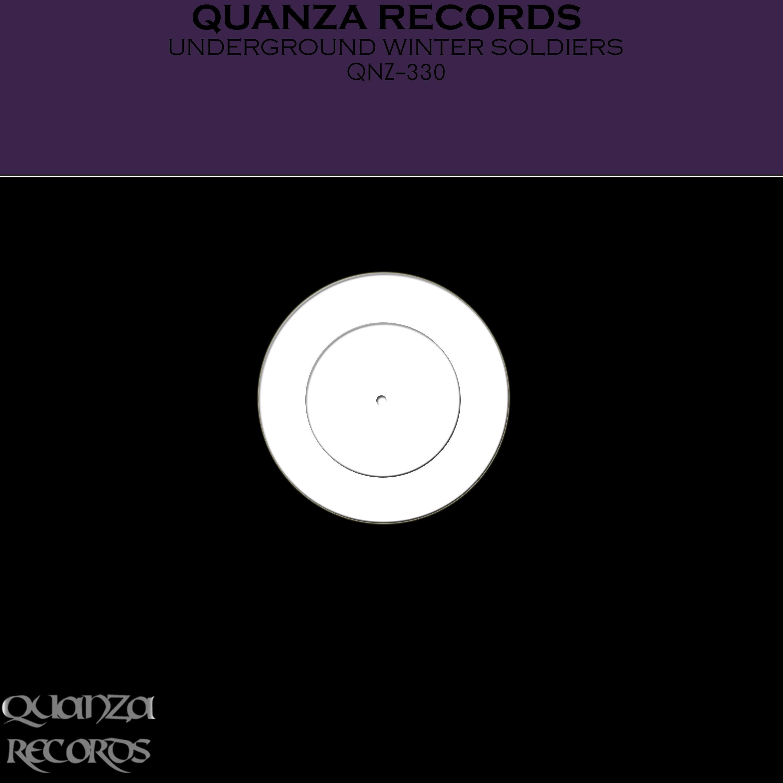 DJ Ademar - Vamos Vamos (Original Mix)
